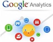 Cómo instalar Google Analytics en tu página web (sin usar código html)