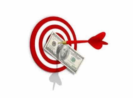Cómo ganar dinero en internet con el sistema de afiliados
