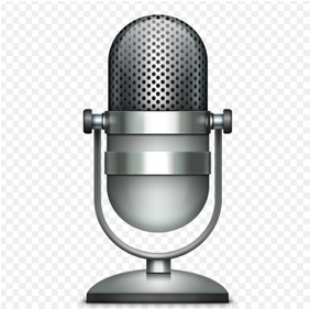 Los mejores podcasts de negocios
