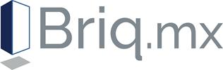 briq-logo-hd-png-ajustable-en-sistema