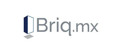 Briq, fondeo colectivo para proyectos inmobiliarios